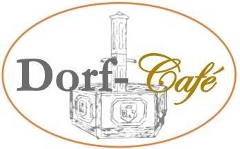 Dorf-Café